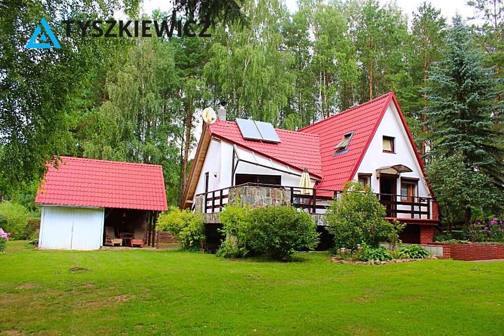 Zdjęcie 1 oferty TY875711 Studzienice,