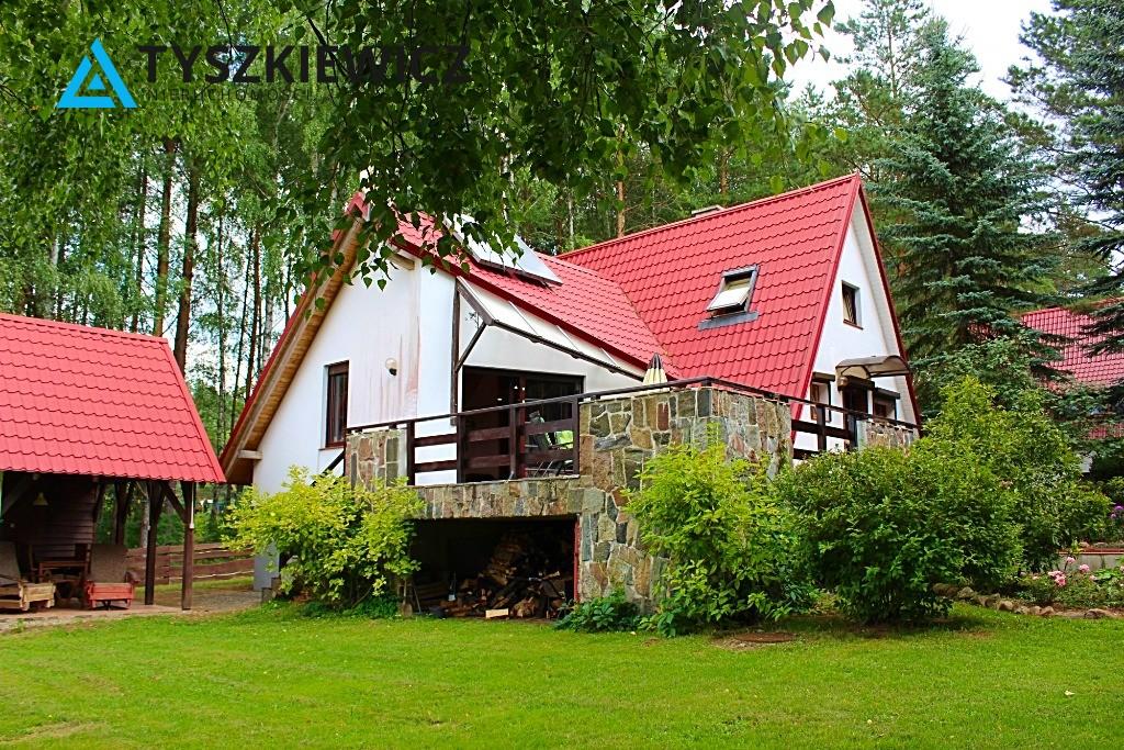 Zdjęcie 14 oferty TY875711 Studzienice,