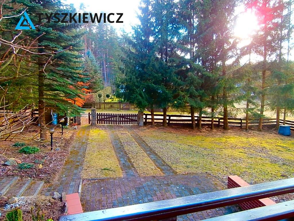 Zdjęcie 9 oferty TY875711 Studzienice,