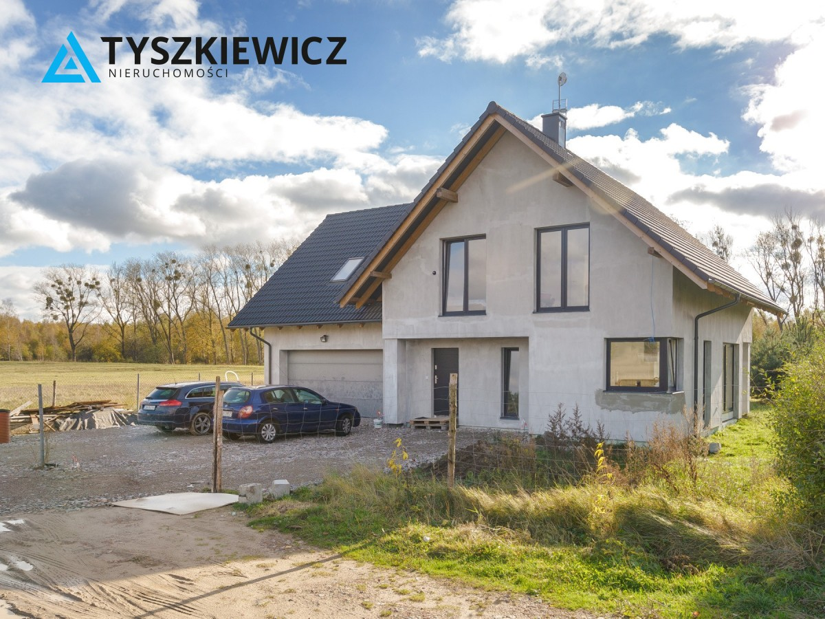 Zdjęcie 20 oferty TY979996 Łężyce, ul. Na Łąkach