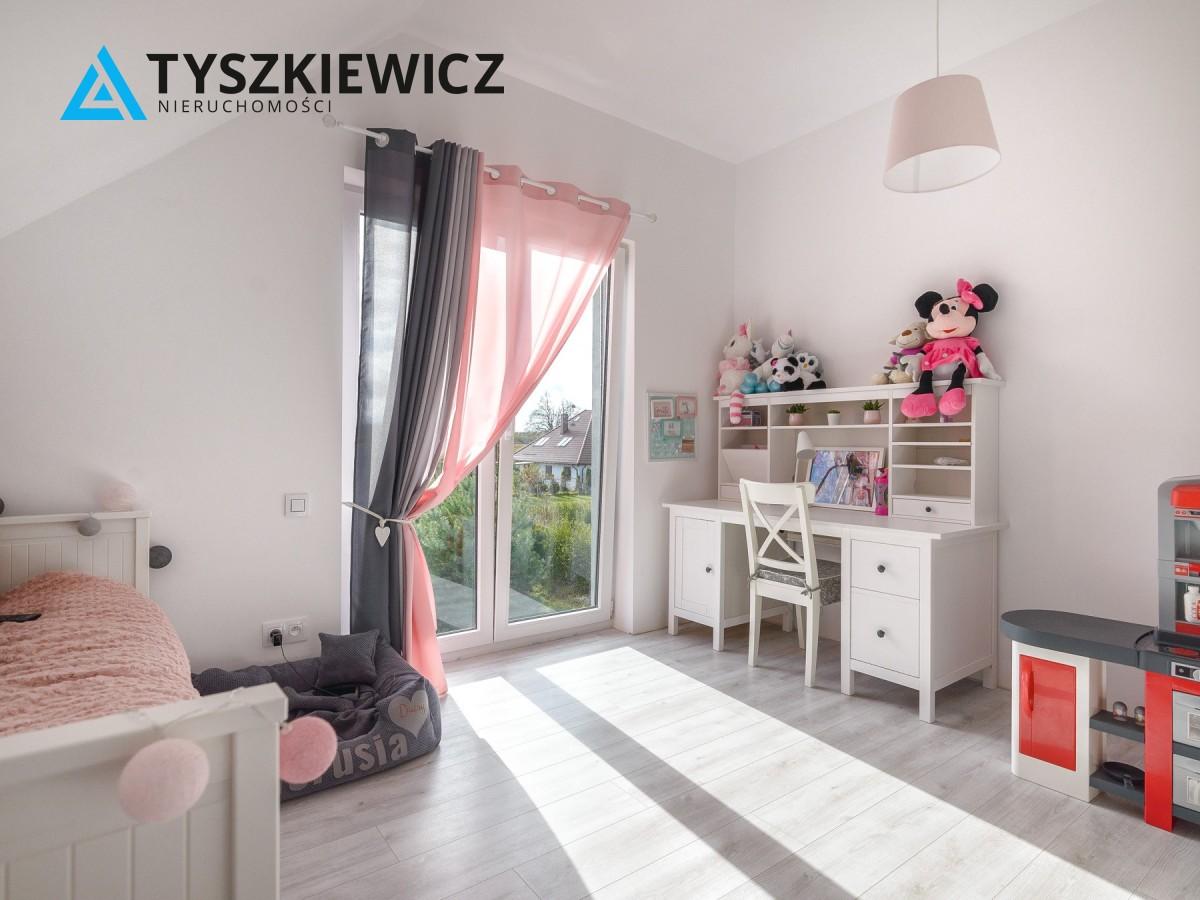 Zdjęcie 15 oferty TY979996 Łężyce, ul. Na Łąkach