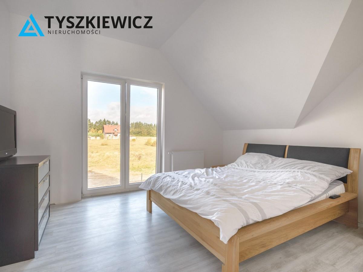 Zdjęcie 16 oferty TY979996 Łężyce, ul. Na Łąkach