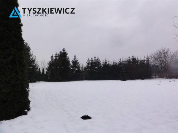 Zdjęcie 4 oferty TY063489 Reda, ul. Warzywnicza