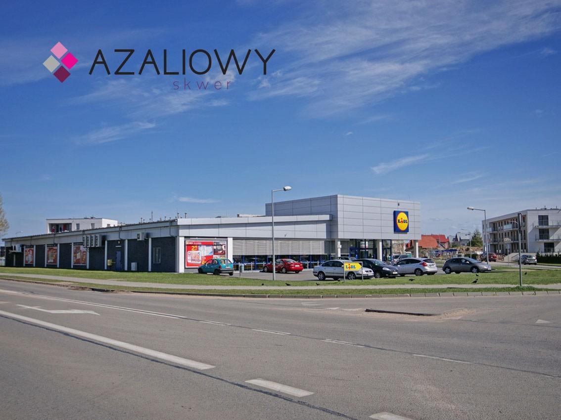 Zdjęcie 7 oferty TY830948 Pruszcz Gdański, ul. Azaliowa