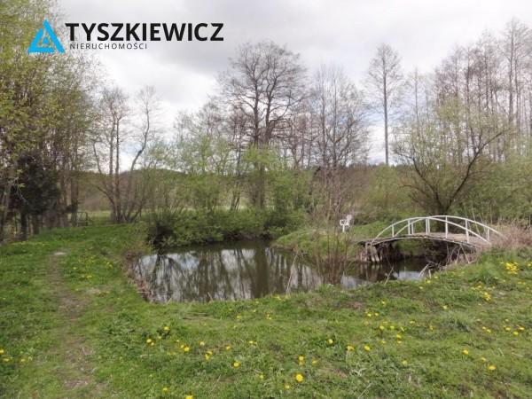 Zdjęcie 1 oferty TY063494 Reda, ul. Warzywnicza