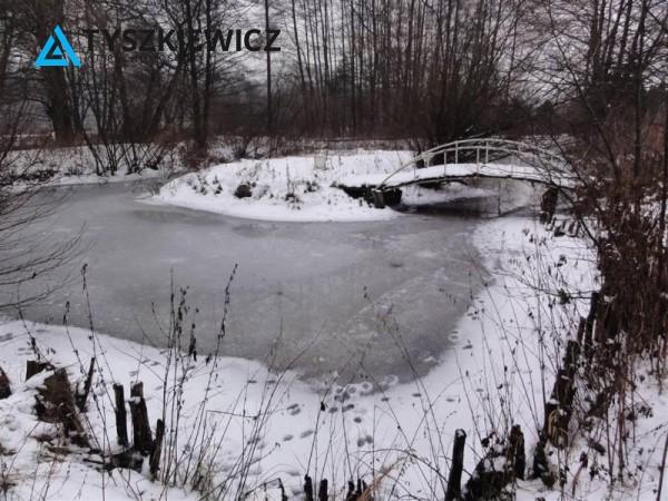 Zdjęcie 5 oferty TY063494 Reda, ul. Warzywnicza