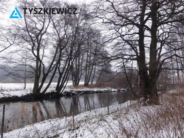Zdjęcie 4 oferty TY063494 Reda, ul. Warzywnicza