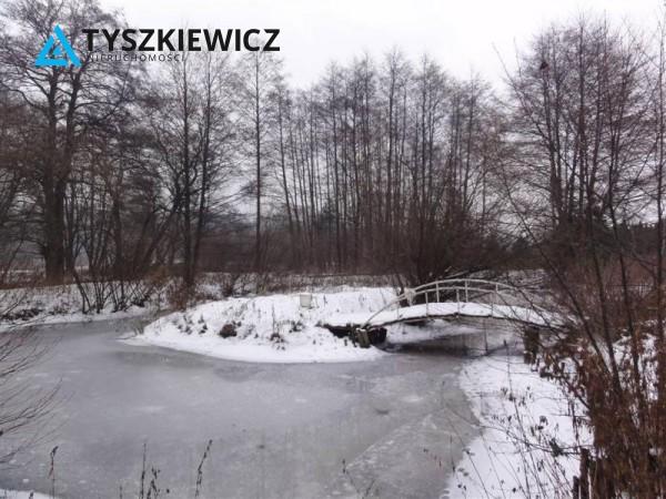 Zdjęcie 3 oferty TY063494 Reda, ul. Warzywnicza