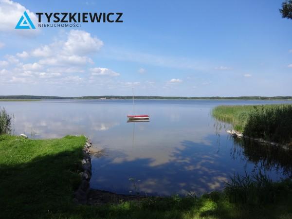 Zdjęcie 2 oferty TY063501 Wycinki,