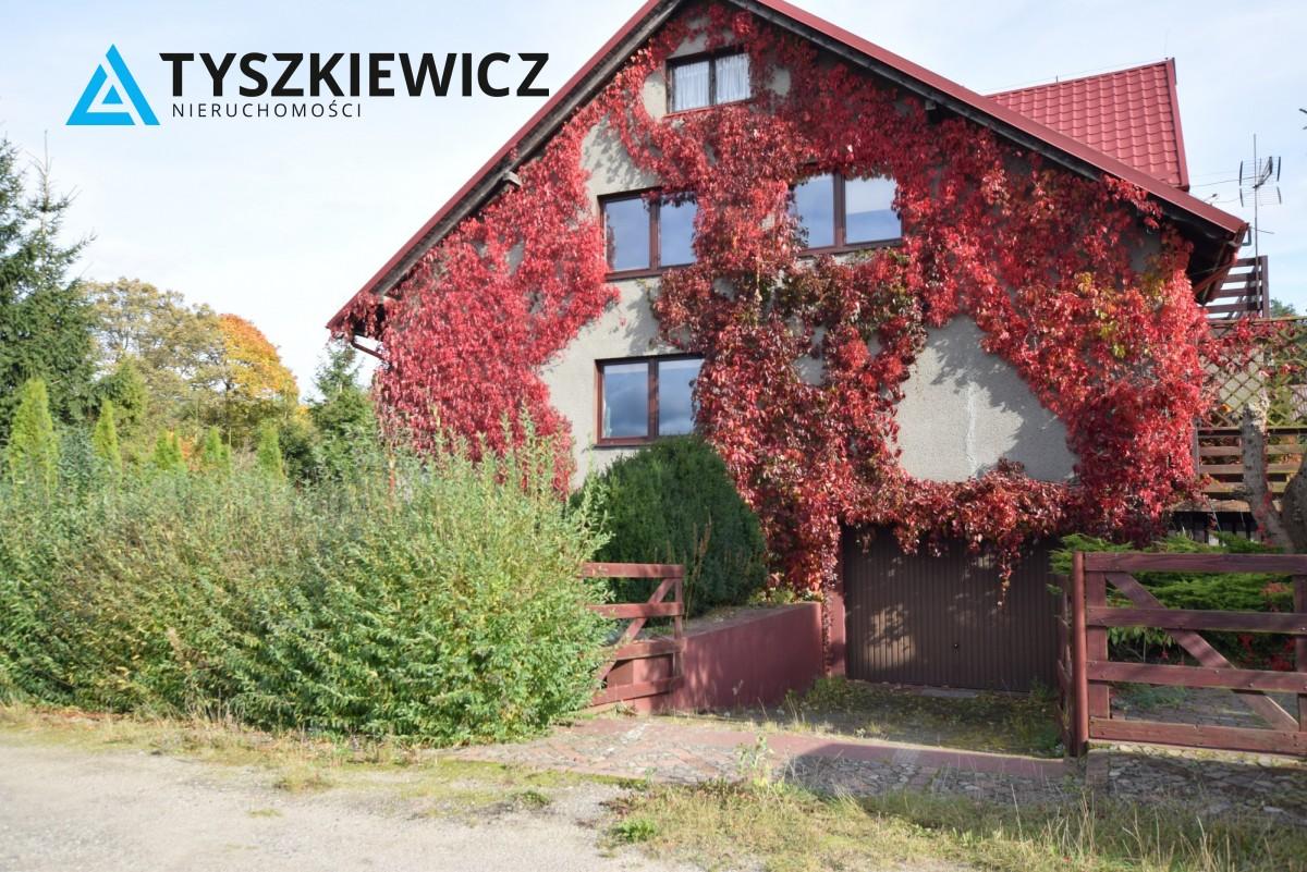 Zdjęcie 2 oferty TY352767 Kębłowo, ul. Łąkowa