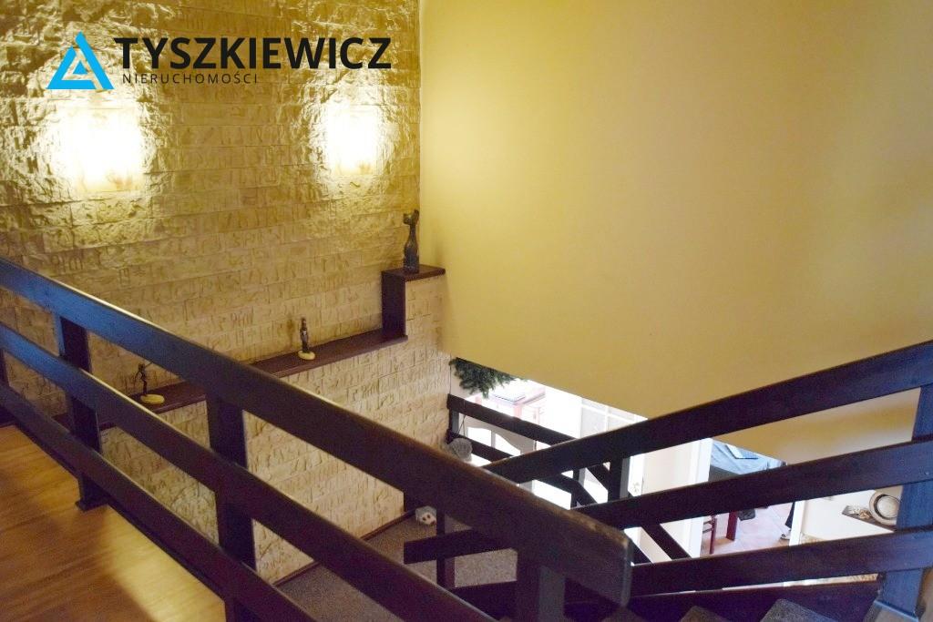 Zdjęcie 16 oferty TY352767 Kębłowo, ul. Łąkowa