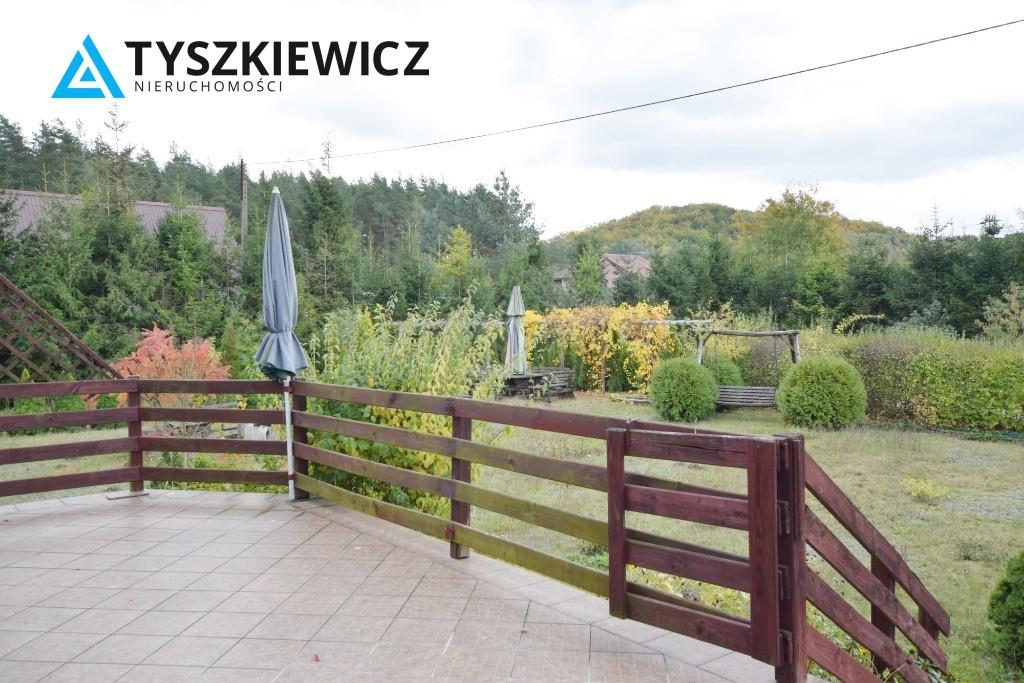 Zdjęcie 6 oferty TY352767 Kębłowo, ul. Łąkowa