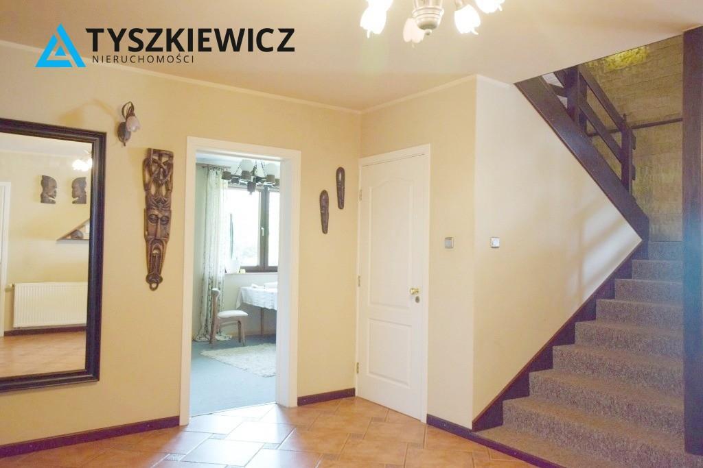 Zdjęcie 15 oferty TY352767 Kębłowo, ul. Łąkowa