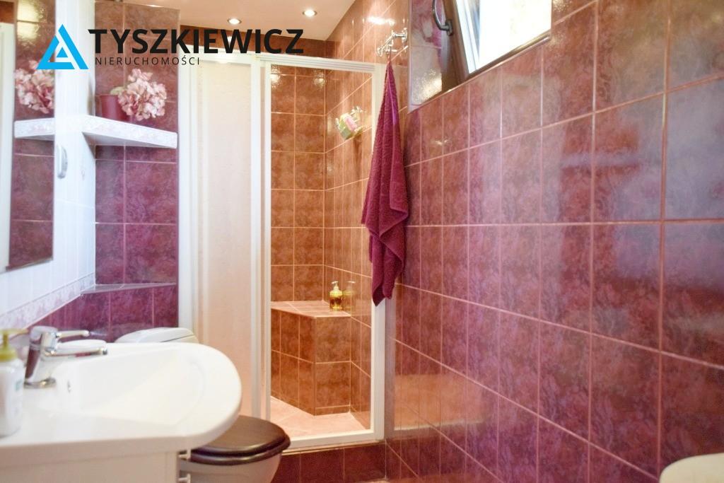 Zdjęcie 13 oferty TY352767 Kębłowo, ul. Łąkowa