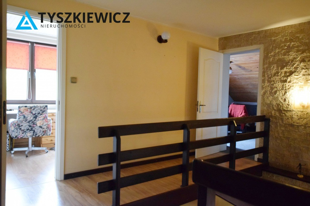 Zdjęcie 17 oferty TY352767 Kębłowo, ul. Łąkowa