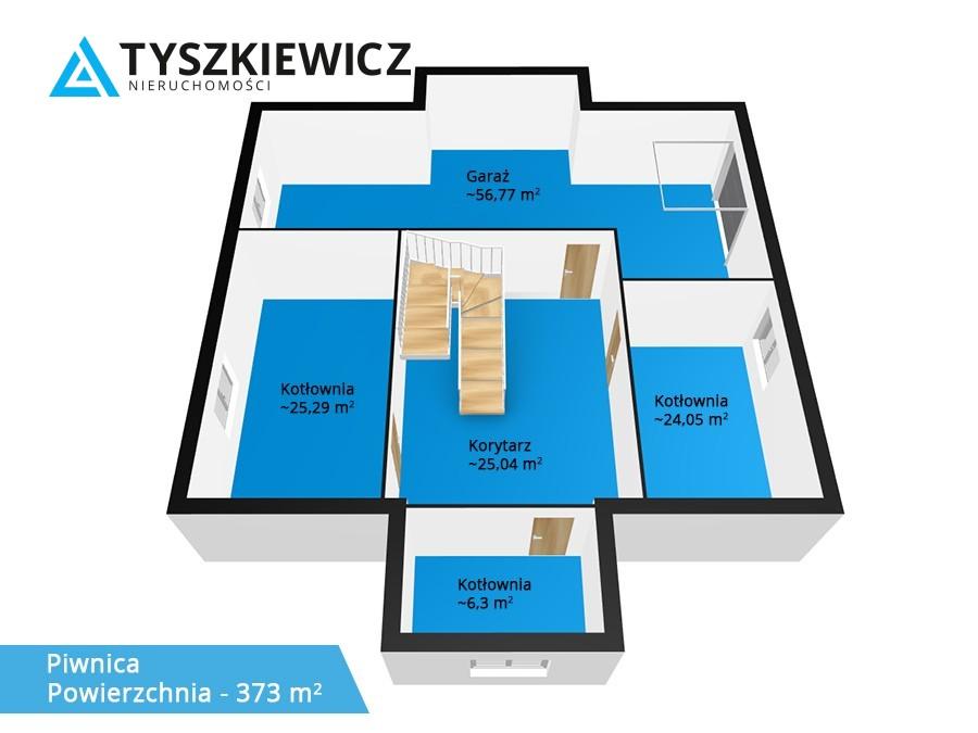 Zdjęcie 26 oferty TY352767 Kębłowo, ul. Łąkowa