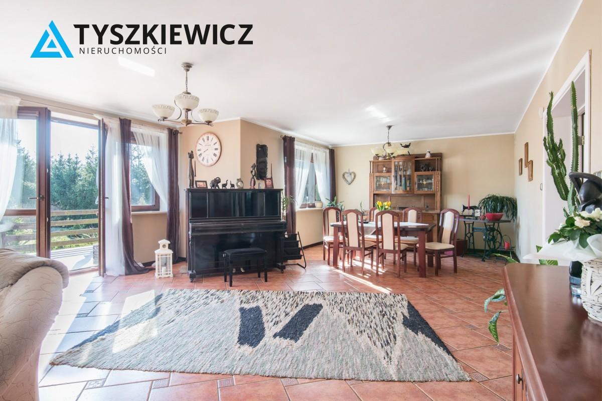 Zdjęcie 4 oferty TY352767 Kębłowo, ul. Łąkowa