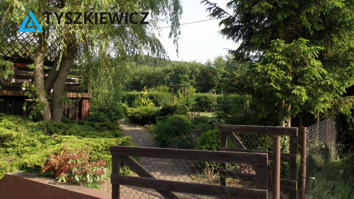 Zdjęcie 7 oferty TY352767 Kębłowo, ul. Łąkowa
