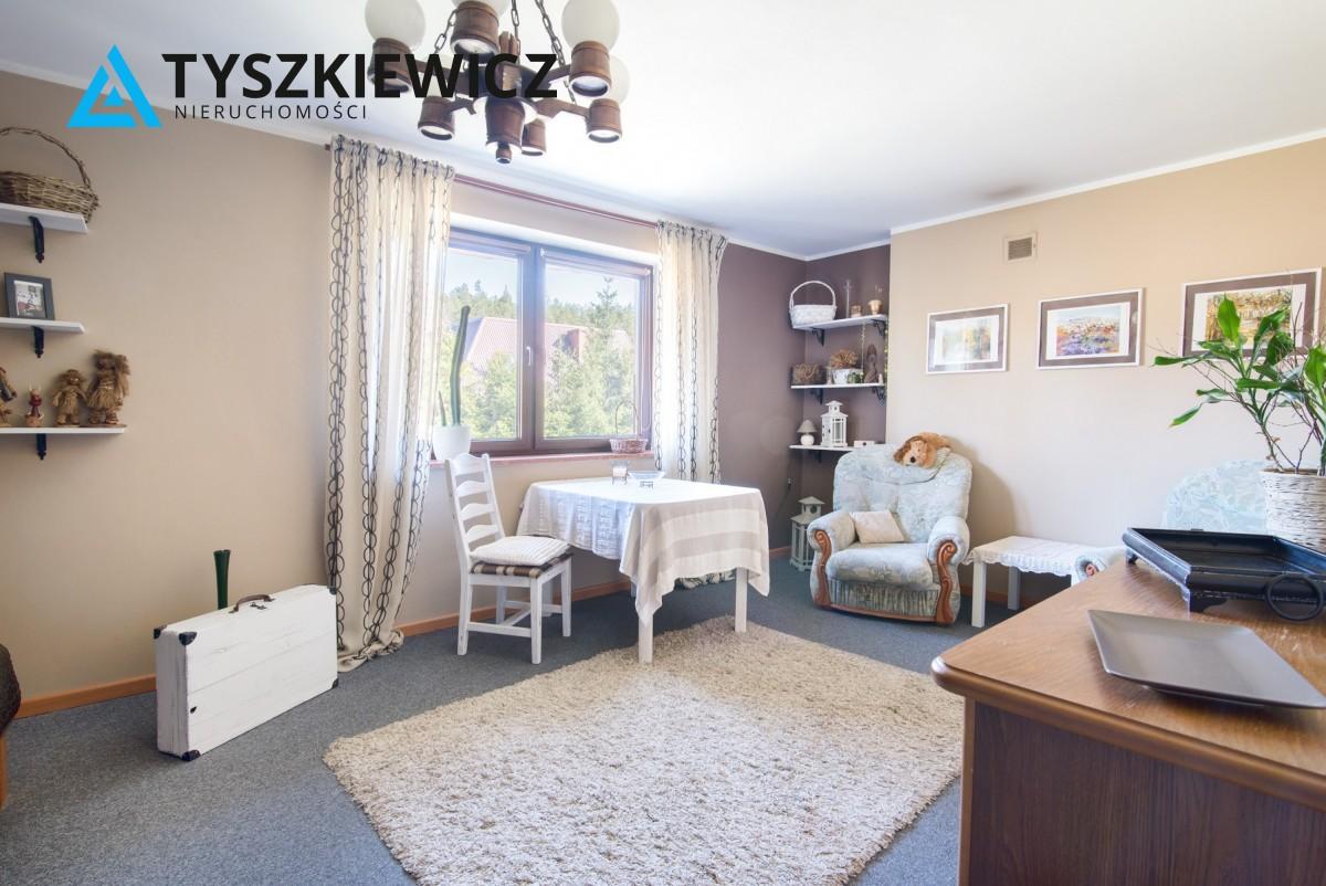 Zdjęcie 14 oferty TY352767 Kębłowo, ul. Łąkowa