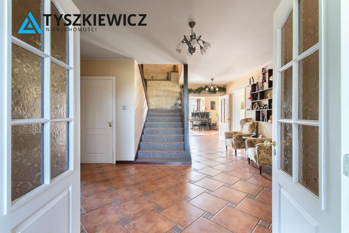 Zdjęcie 9 oferty TY352767 Kębłowo, ul. Łąkowa