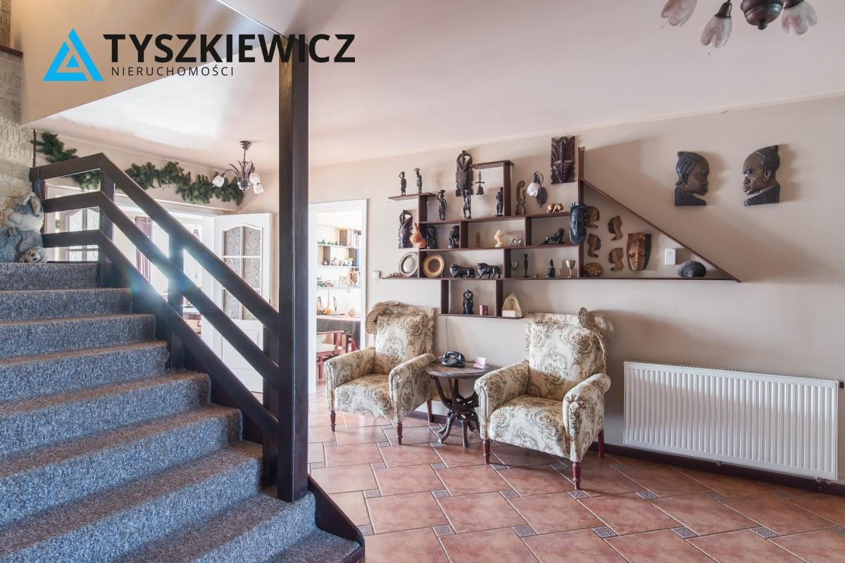 Zdjęcie 10 oferty TY352767 Kębłowo, ul. Łąkowa