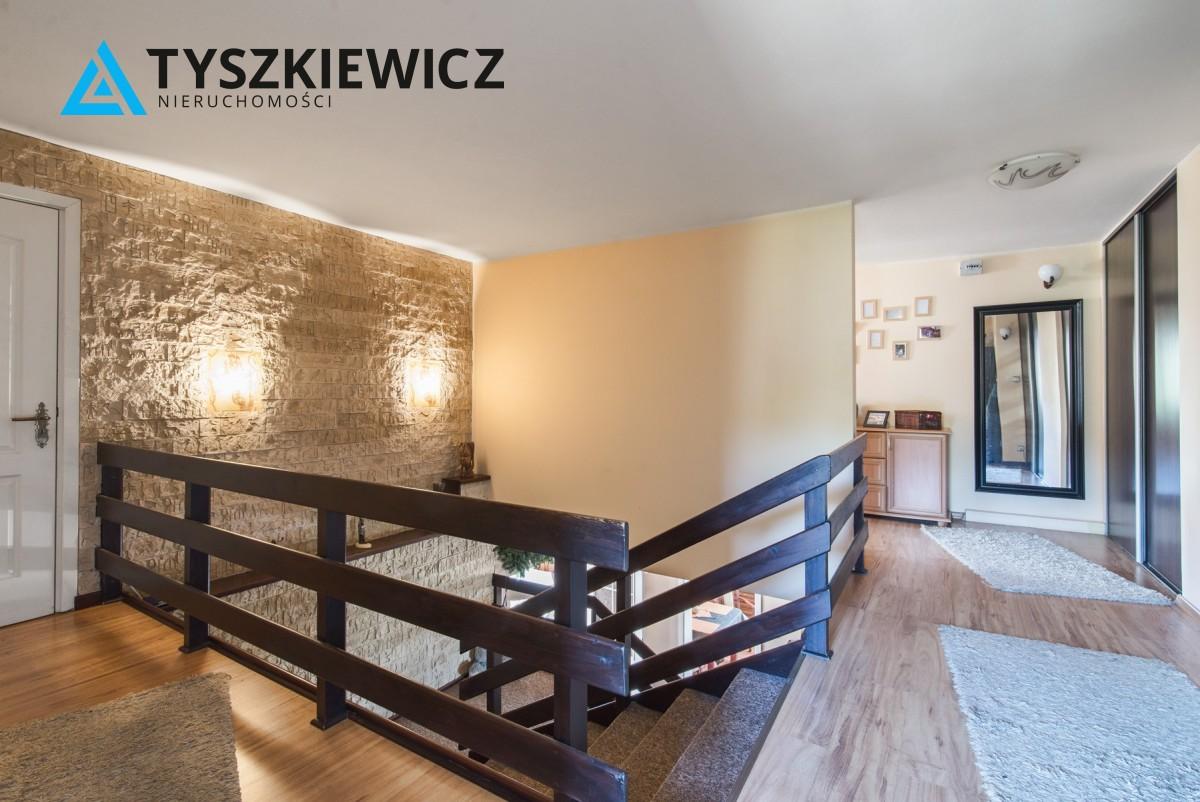 Zdjęcie 22 oferty TY352767 Kębłowo, ul. Łąkowa