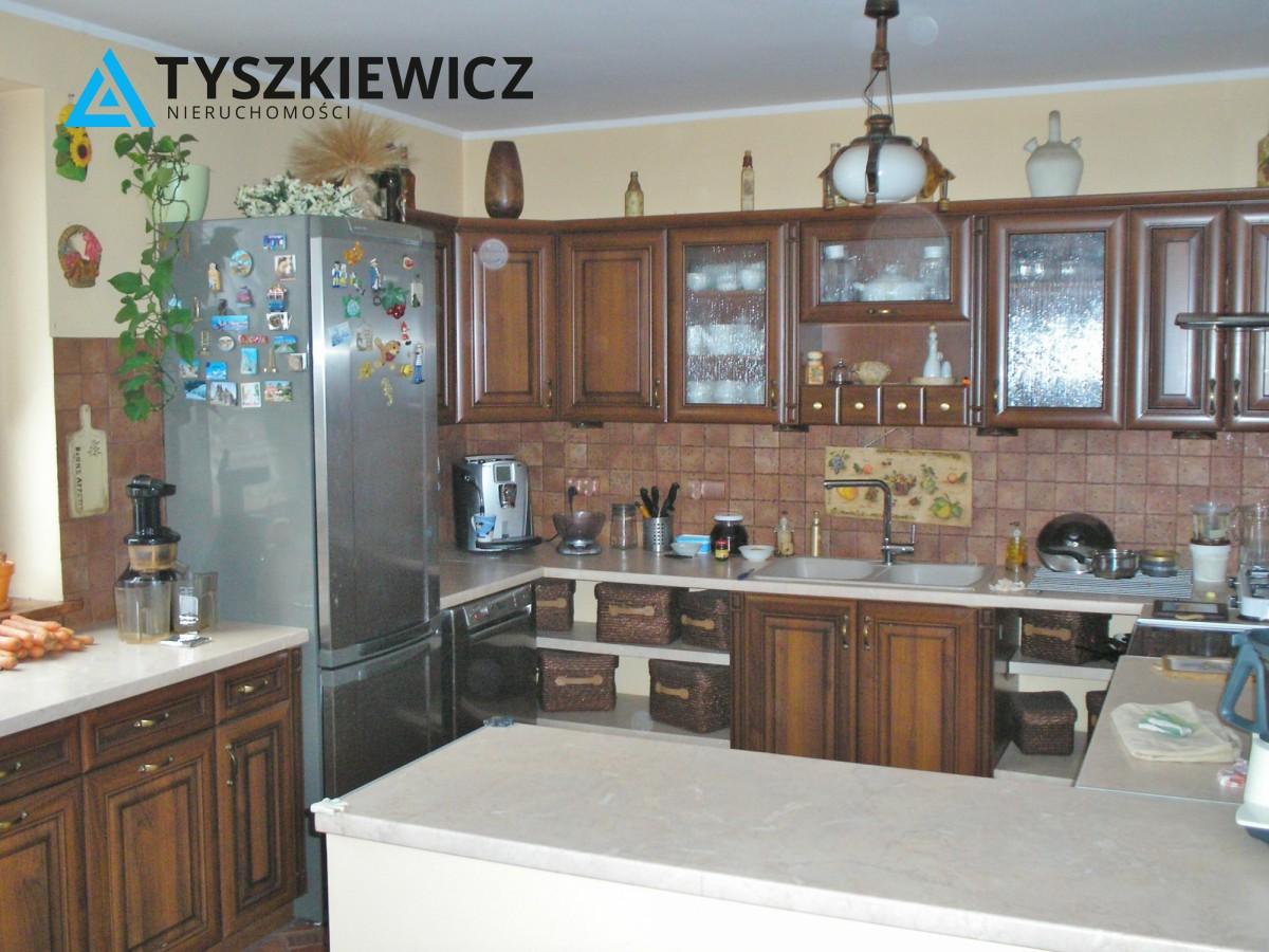 Zdjęcie 11 oferty TY352767 Kębłowo, ul. Łąkowa