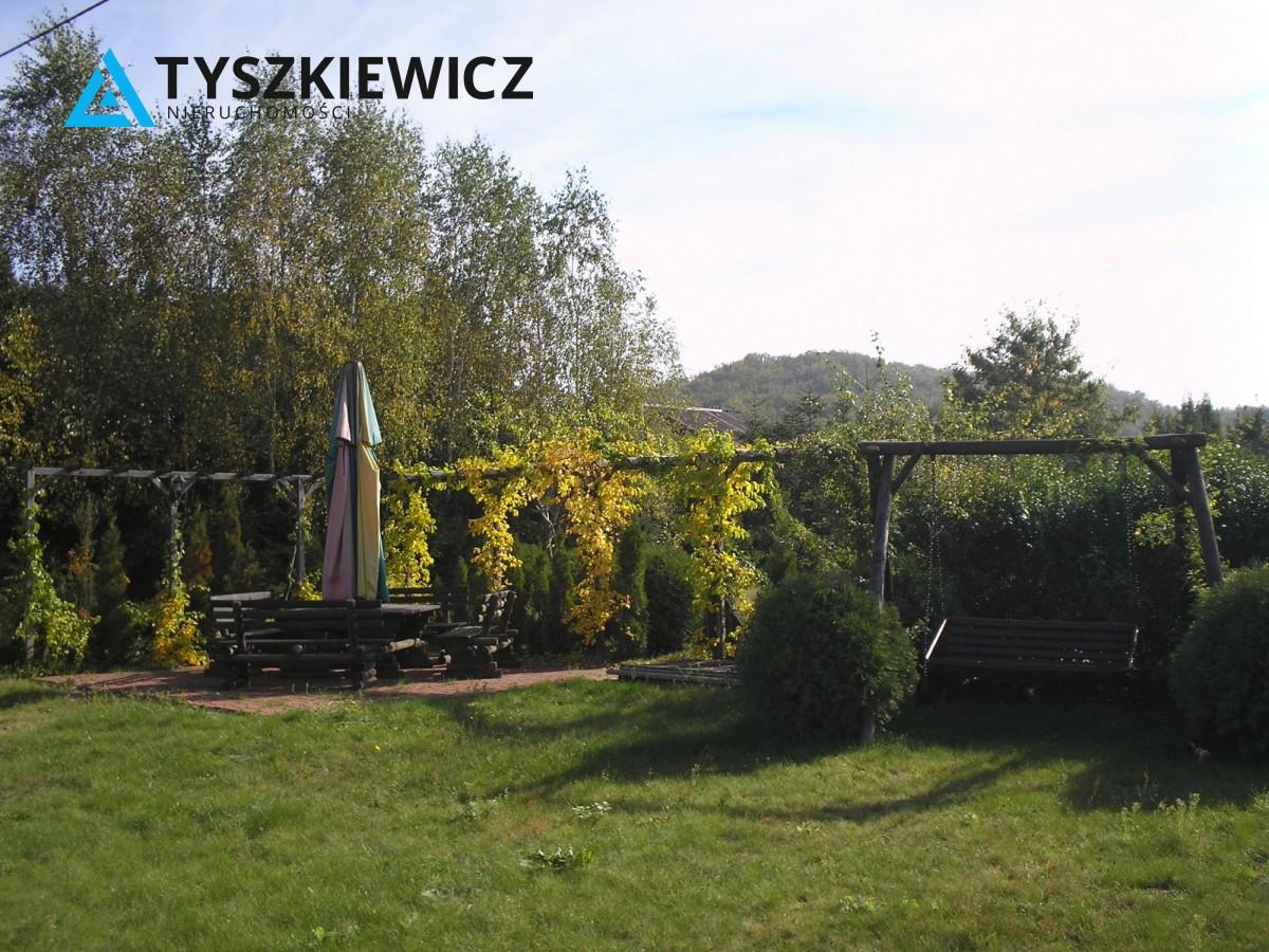 Zdjęcie 8 oferty TY352767 Kębłowo, ul. Łąkowa