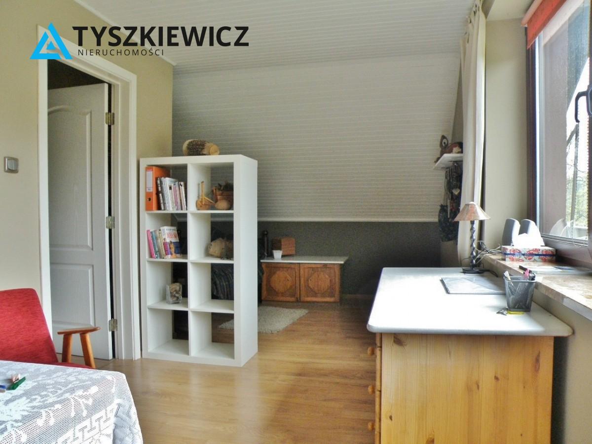 Zdjęcie 19 oferty TY352767 Kębłowo, ul. Łąkowa