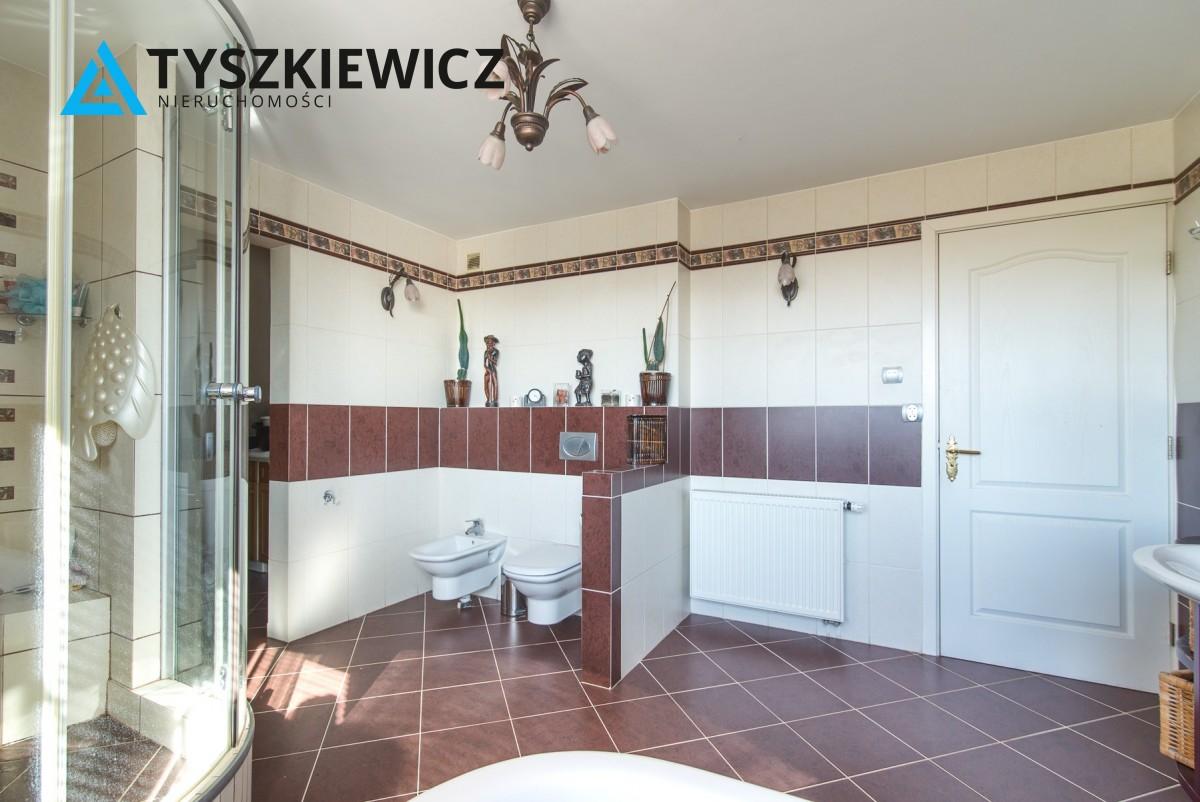 Zdjęcie 20 oferty TY352767 Kębłowo, ul. Łąkowa