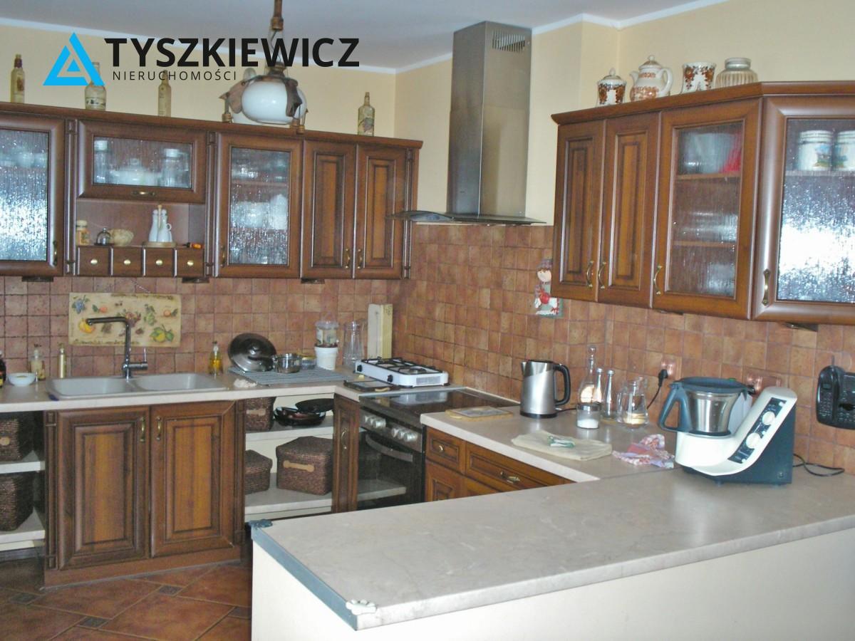 Zdjęcie 12 oferty TY352767 Kębłowo, ul. Łąkowa