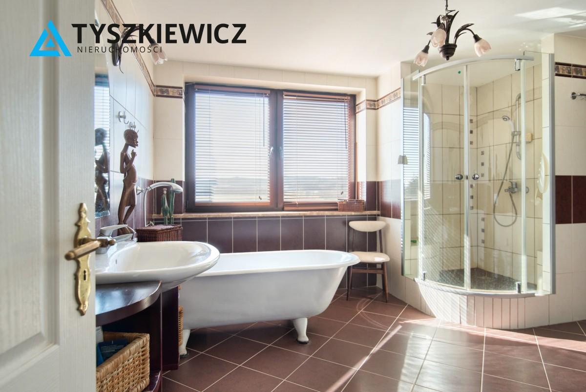 Zdjęcie 21 oferty TY352767 Kębłowo, ul. Łąkowa