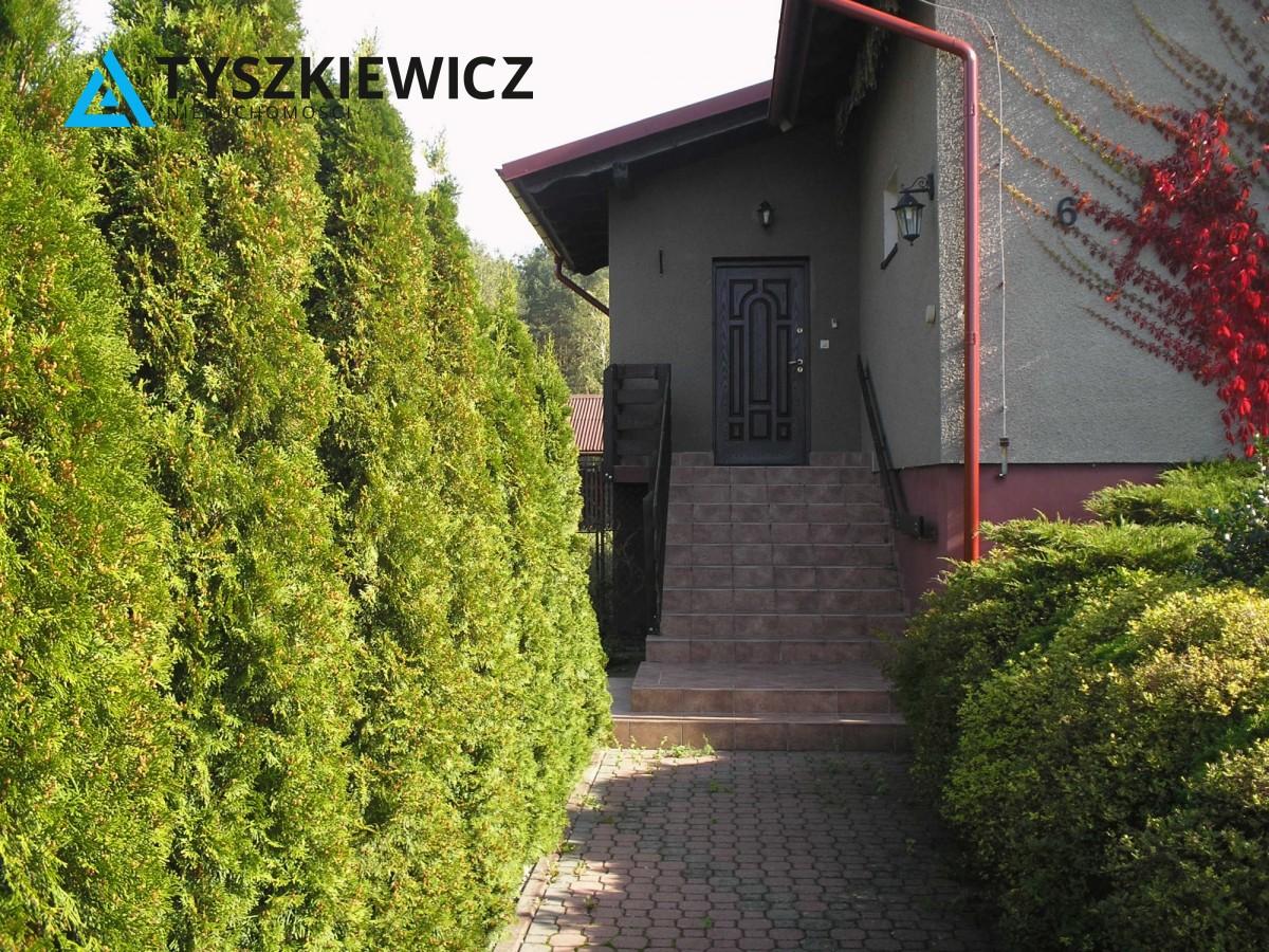 Zdjęcie 23 oferty TY352767 Kębłowo, ul. Łąkowa