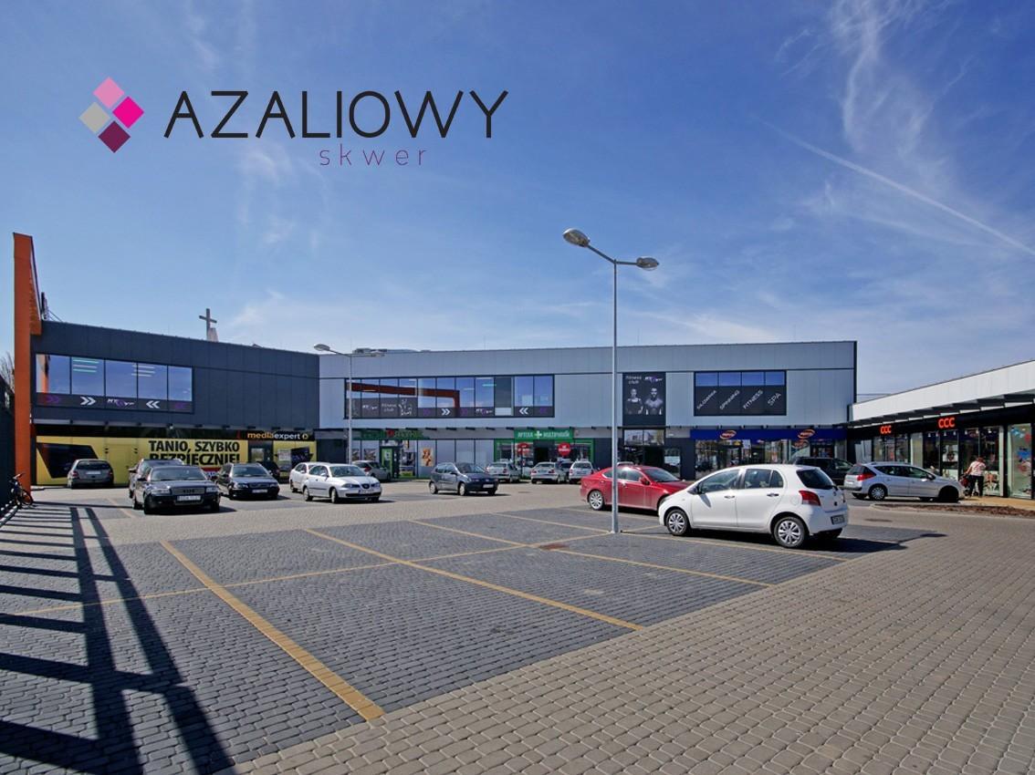 Zdjęcie 8 oferty TY875046 Pruszcz Gdański, ul. Azaliowa