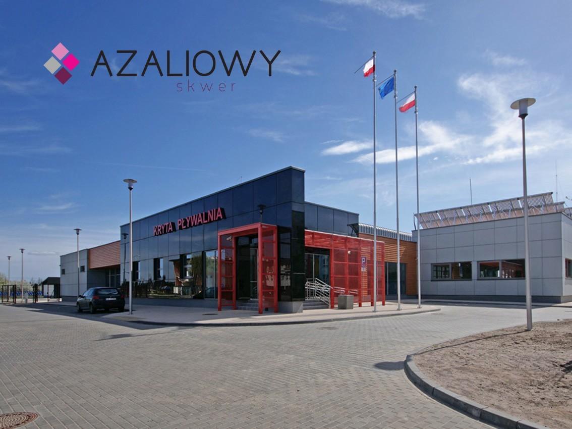 Zdjęcie 9 oferty TY875046 Pruszcz Gdański, ul. Azaliowa