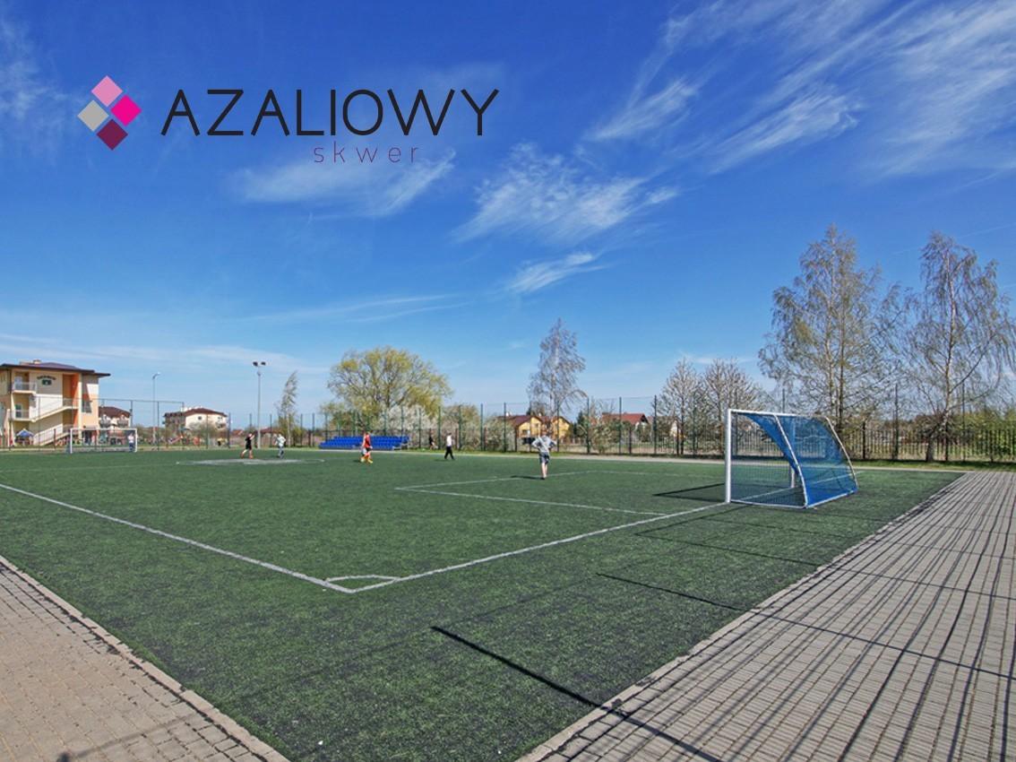 Zdjęcie 11 oferty TY875046 Pruszcz Gdański, ul. Azaliowa