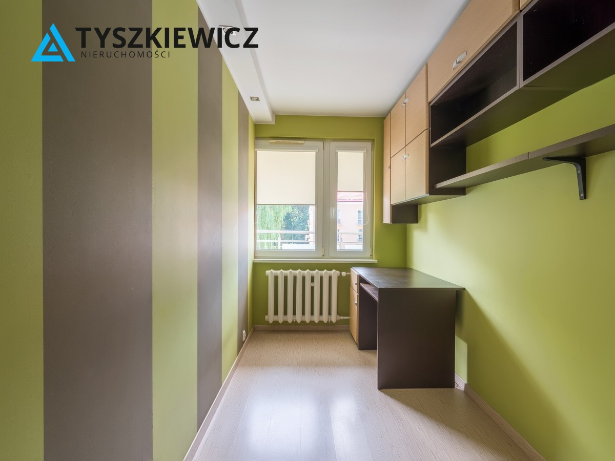 Zdjęcie 5 oferty TY506080737 Gdynia Babie Doły, ul. Dedala