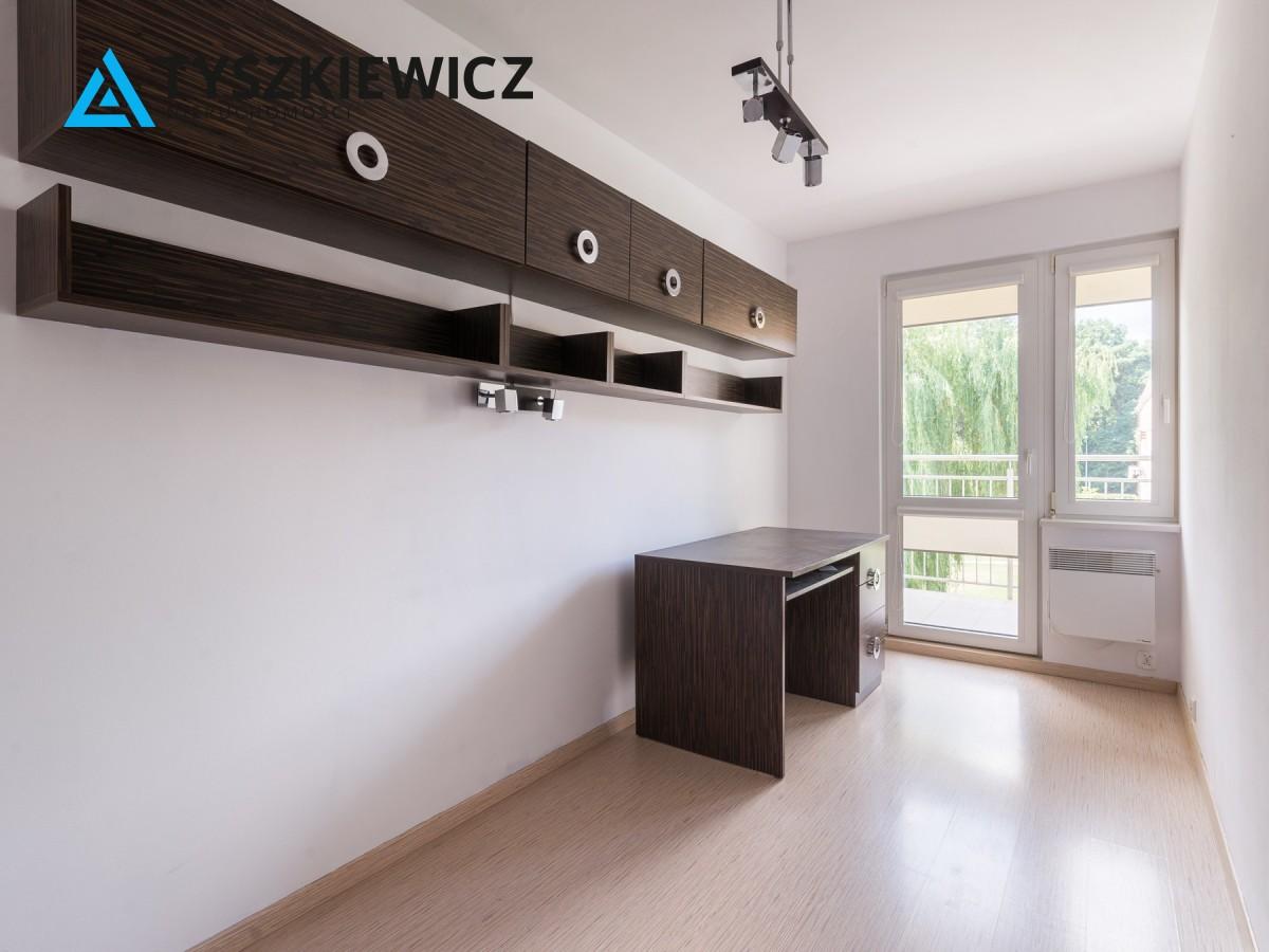 Zdjęcie 6 oferty TY506080737 Gdynia Babie Doły, ul. Dedala