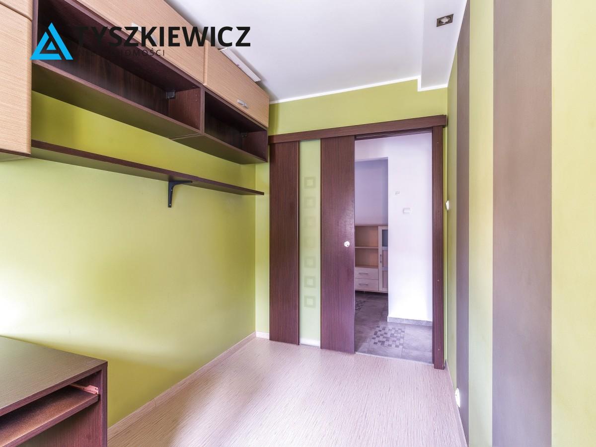 Zdjęcie 9 oferty TY506080737 Gdynia Babie Doły, ul. Dedala