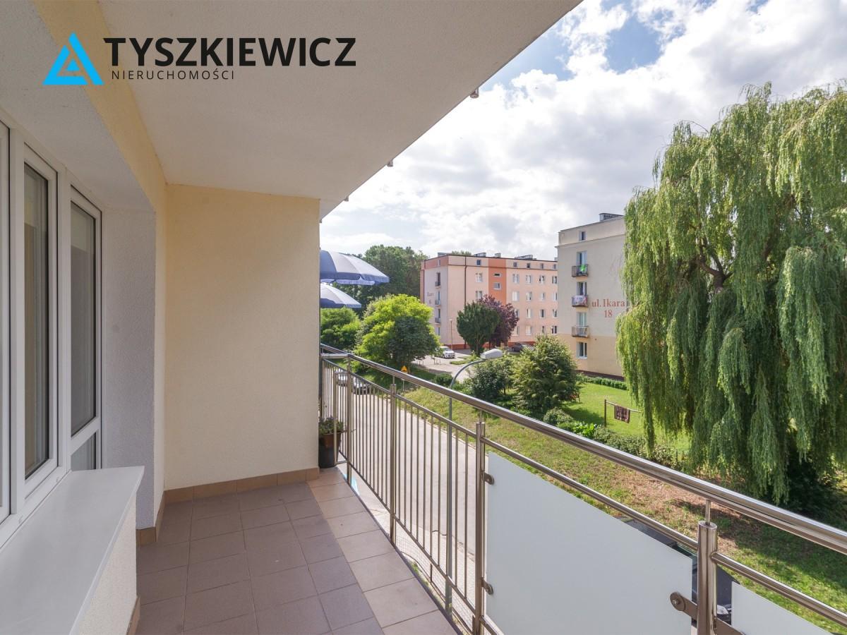 Zdjęcie 10 oferty TY506080737 Gdynia Babie Doły, ul. Dedala
