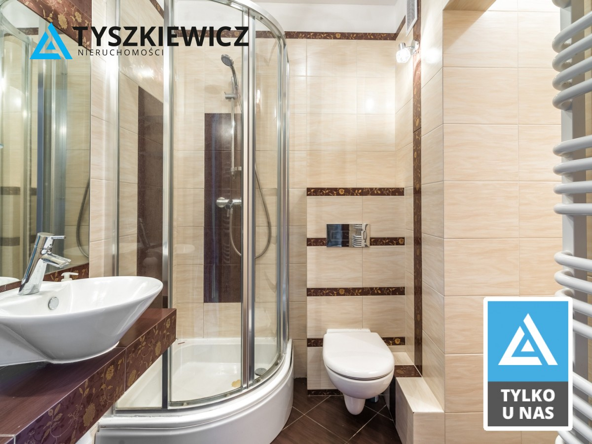 Zdjęcie 2 oferty TY506080737 Gdynia Babie Doły, ul. Dedala
