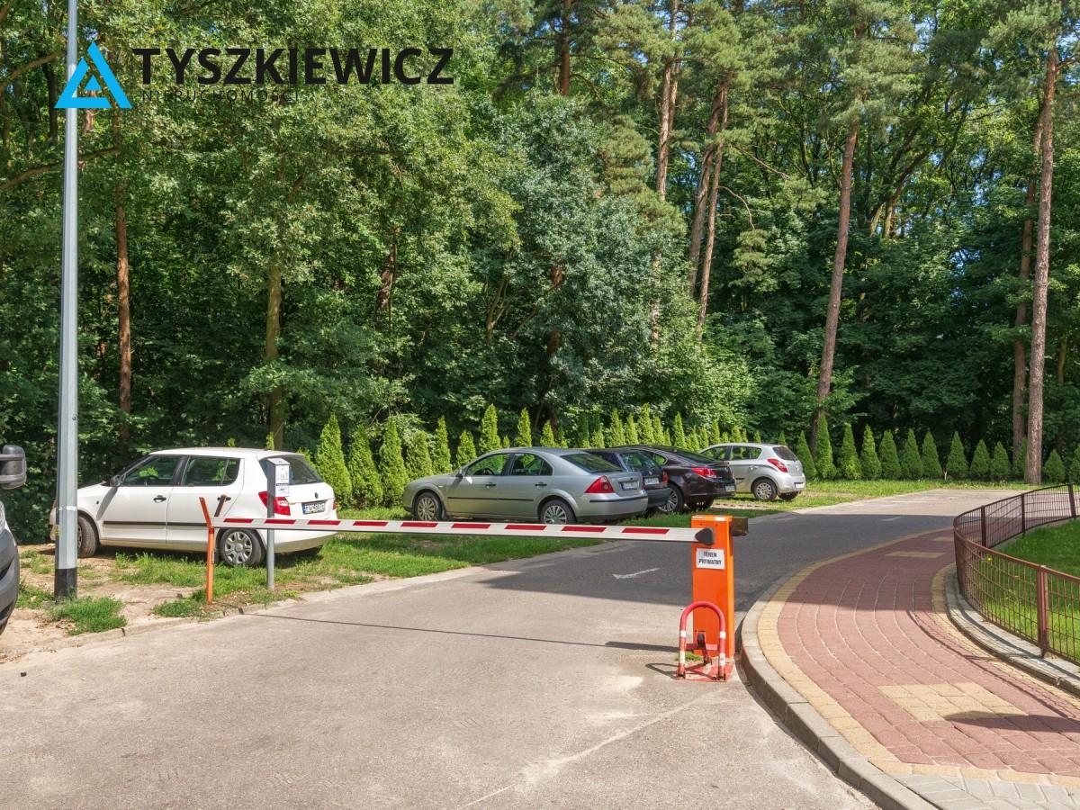 Zdjęcie 22 oferty TY506080737 Gdynia Babie Doły, ul. Dedala