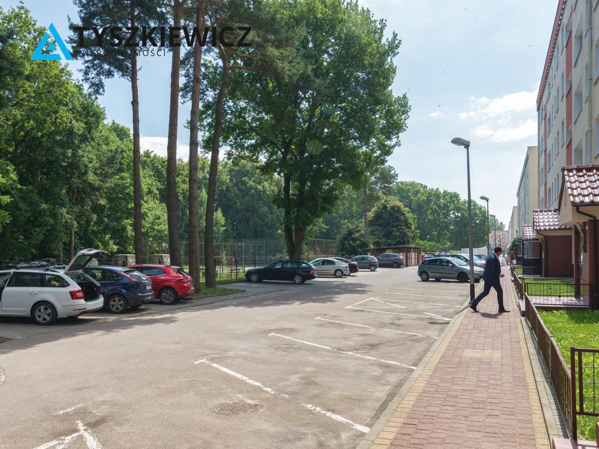 Zdjęcie 7 oferty TY506080737 Gdynia Babie Doły, ul. Dedala