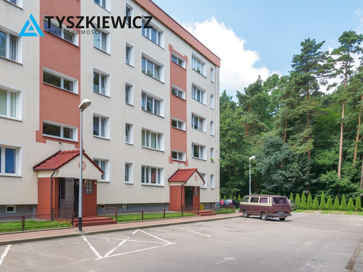 Zdjęcie 23 oferty TY506080737 Gdynia Babie Doły, ul. Dedala