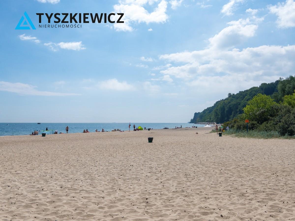 Zdjęcie 8 oferty TY506080737 Gdynia Babie Doły, ul. Dedala