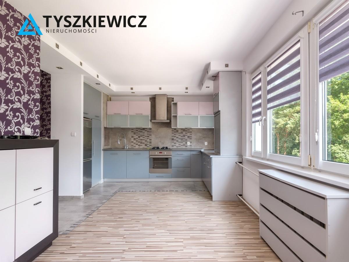 Zdjęcie 11 oferty TY506080737 Gdynia Babie Doły, ul. Dedala