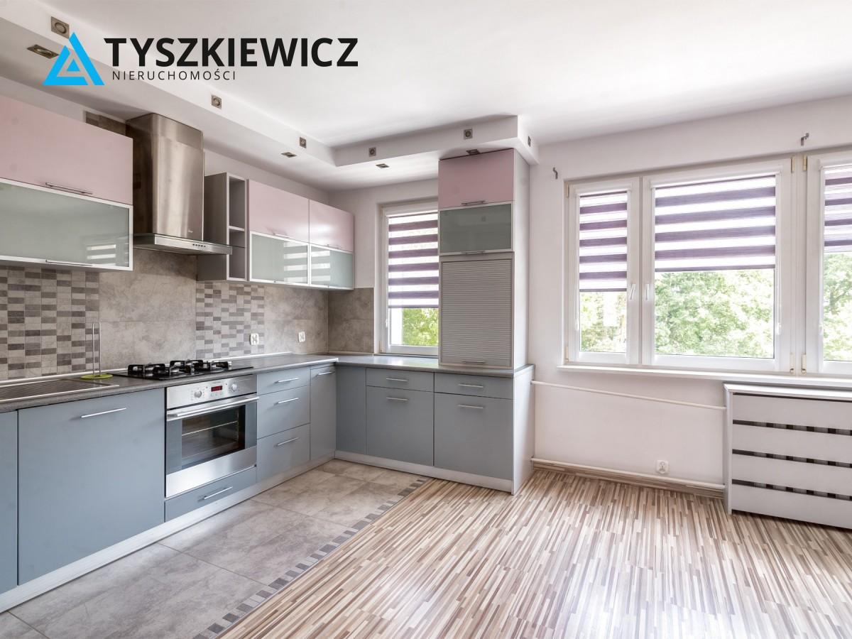 Zdjęcie 1 oferty TY506080737 Gdynia Babie Doły, ul. Dedala