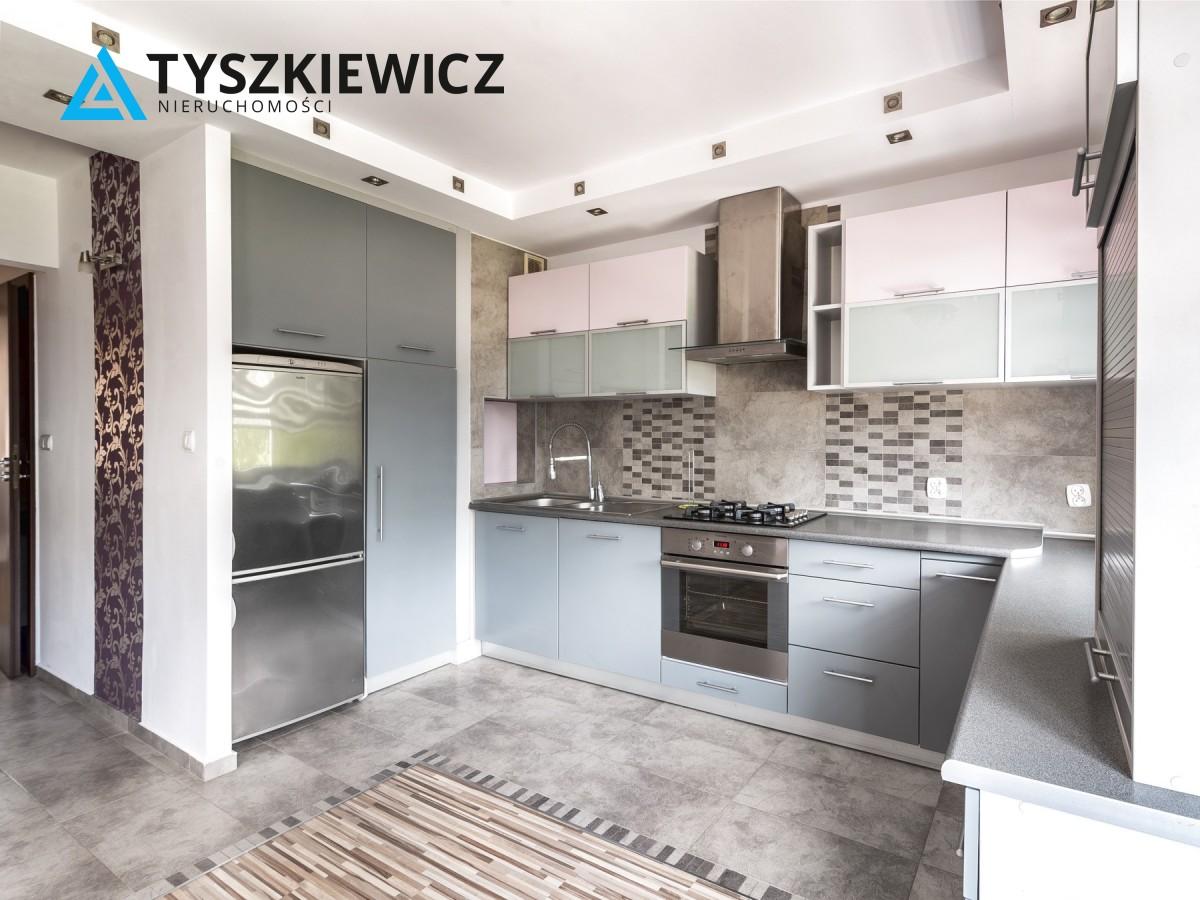 Zdjęcie 12 oferty TY506080737 Gdynia Babie Doły, ul. Dedala
