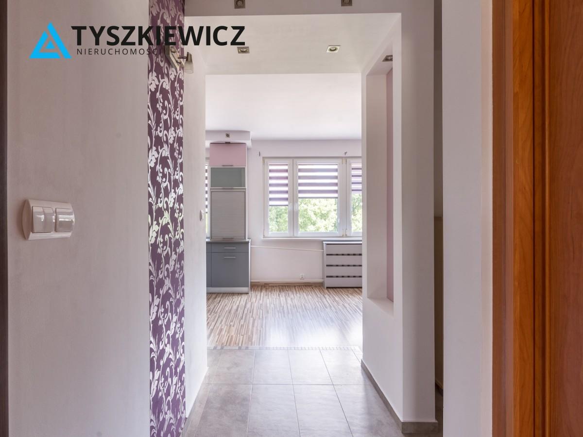 Zdjęcie 14 oferty TY506080737 Gdynia Babie Doły, ul. Dedala