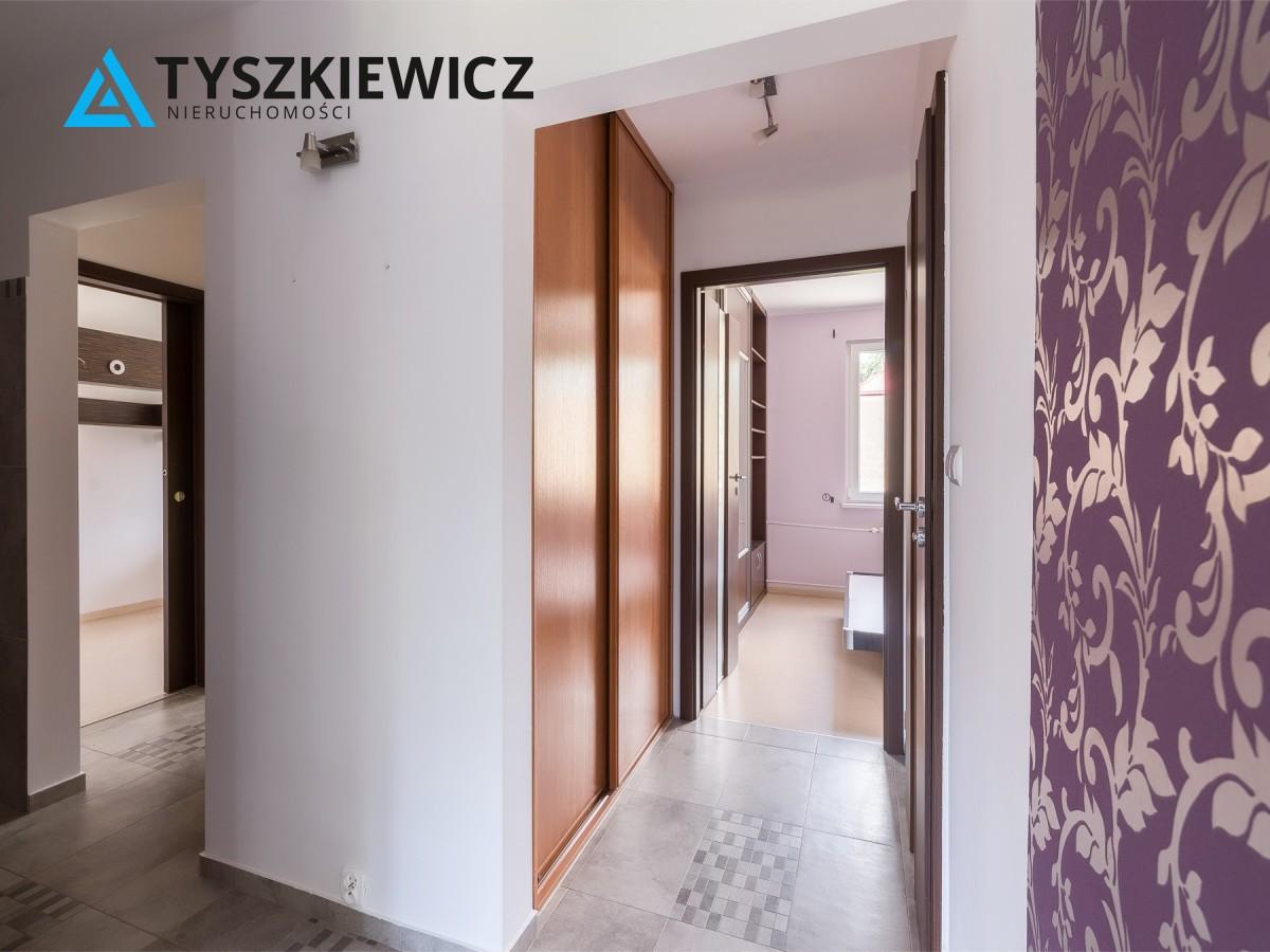 Zdjęcie 15 oferty TY506080737 Gdynia Babie Doły, ul. Dedala
